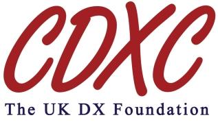 CDXC logo1